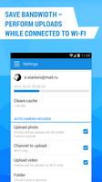 Cloud Mail.Ru screenshot 8