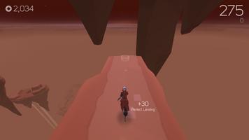 Sky Dancer screenshot 4