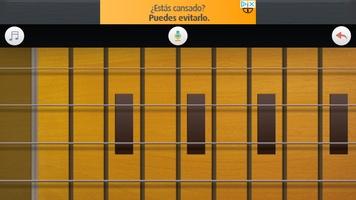 Band Live Rock screenshot 7