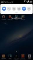 Power Shade: Notification Bar Changer & Manager screenshot 11