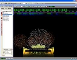 Showsim screenshot 3