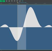 n-Track Studio screenshot 6
