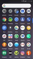 Rootless Pixel Launcher 2 screenshot 4