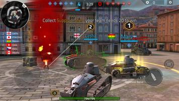 Iron Force2 screenshot 3