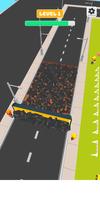 Build Roads screenshot 4
