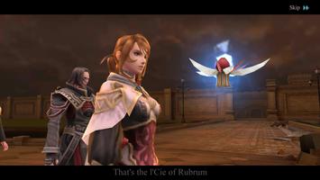 Final Fantasy Awakening (Global) screenshot 6