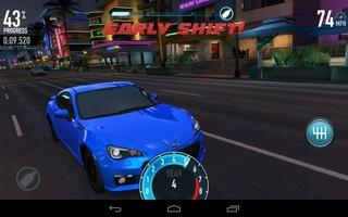 Fast and Furious: Legacy screenshot 6