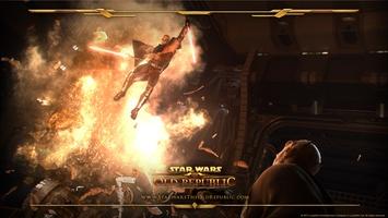 Star Wars The Old Republic Wallpaper Untuk Windows Unduh