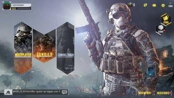 Call of Duty: Mobile screenshot 12