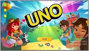 UNO!™ screenshot 9