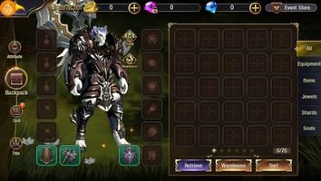Taichi Panda 3 screenshot 10