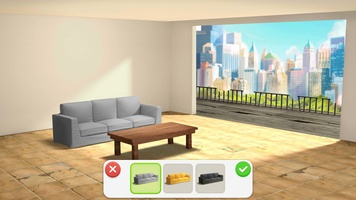 My Home Design Story 1 3 30 For Android Download