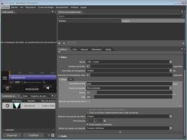 Microsoft Expression Encoder screenshot 6