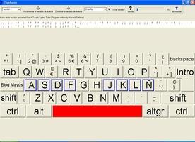 TypeFaster screenshot 3