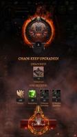 Warhammer: Chaos and Conquest screenshot 4