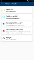 Root ToolCase screenshot 4