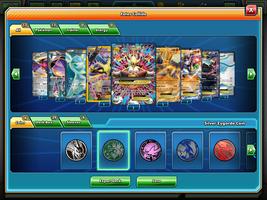 Pokemon Trading Card Game Online screenshot 3