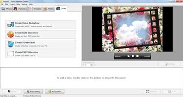 Slideshow Creator screenshot 6