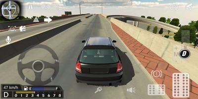 Car Parking Multiplayer screenshot 6
