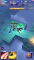 Nonstop Knight screenshot 7