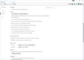 Google Chrome screenshot 3