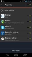 imo messenger screenshot 4