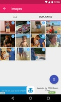 Cleaner for WhatsApp screenshot 4