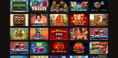 Play com игровые автоматы скачать игровые автоматы на деньги slotsmoneypay