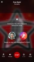 StarMaker Lite screenshot 5