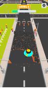 Build Roads screenshot 5