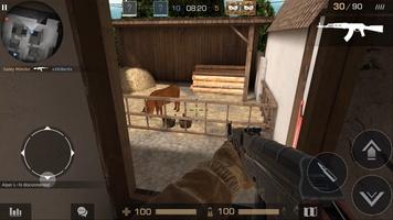 Standoff 2 screenshot 7