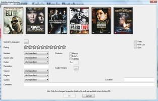 EMDB screenshot 5
