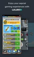 LuluBox screenshot 6