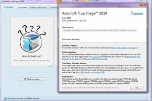 Acronis true image home 2013 portable