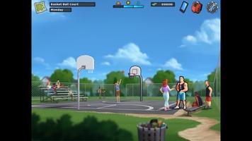 Summertime Saga screenshot 6