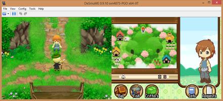WinDS PRO screenshot 5