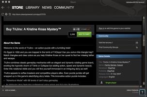 Steam screenshot 9