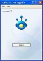 Woize screenshot 4