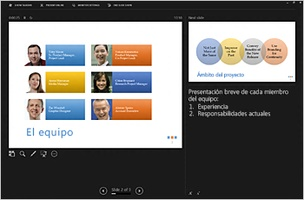 Microsoft Office 2013 screenshot 8