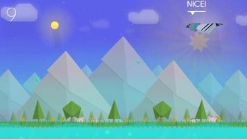 Paper Wings screenshot 7