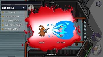 Goose Goose Duck screenshot 4