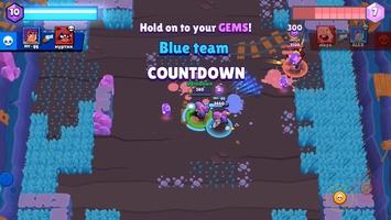 Brawl Stars (GameLoop) screenshot 6