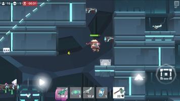Bullet League screenshot 4