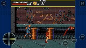 Streets of Rage screenshot 3