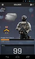 Battlelog screenshot 8