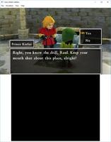Citra screenshot 8