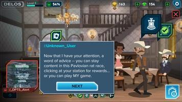 Westworld screenshot 13