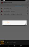 YT3 Music Downloader screenshot 6
