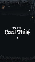 Card Thief screenshot 9
