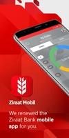 Ziraat Mobil screenshot 8